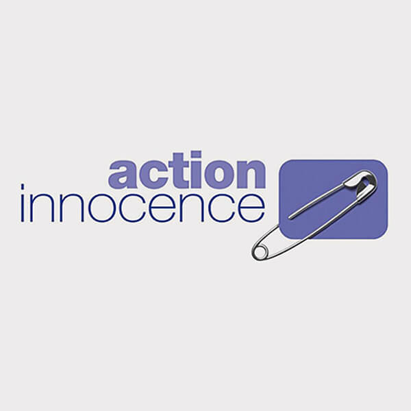 Action Innocence Genf